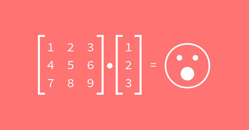 Matrix arithmetic PHP Class - Full stack and Blockchain Developer